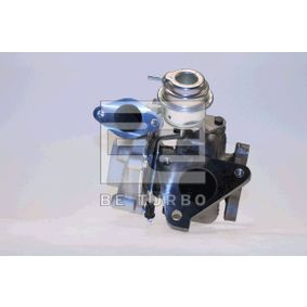 Turbolader mit OEM-Nummer 14411-AW400EP