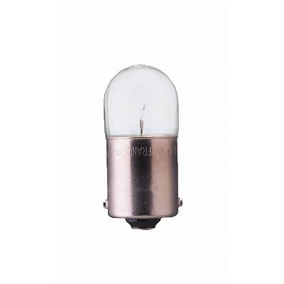 Glühlampe, Blinkleuchte 12814B2 PHILIPS R10W in Original Qualität