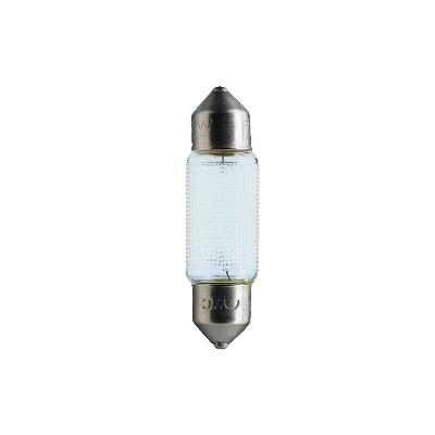 Glühlampe, Innenraumleuchte 12854CP PHILIPS 48248828 in Original Qualität
