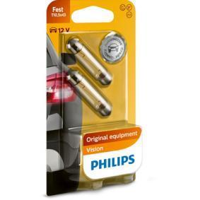 PHILIPS GOC05552130 rating