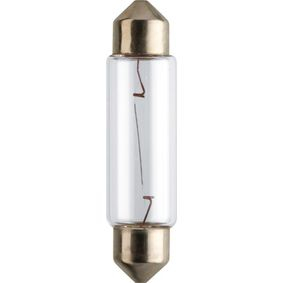 Artikelnummer 05552130 PHILIPS Preise