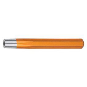 KS TOOLS Εργαλείο αποπριτσινώματος 129.2400