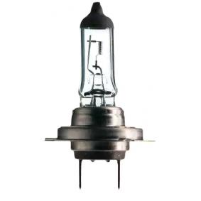 Glühlampe, Fernscheinwerfer mit OEM-Nummer 090512338