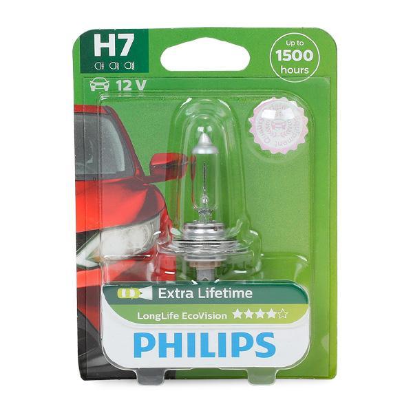 Glühlampe, Fernscheinwerfer PHILIPS GOC36200830 Erfahrung