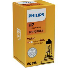 PHILIPS 40593760 rating