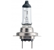 PHILIPS Glühlampe, Hauptscheinwerfer H7 12V 55W PX26d 3200K Halogen Vision