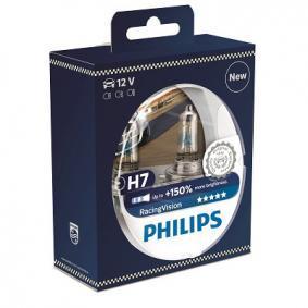 PHILIPS 00024828 értékelés