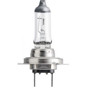 PHILIPS H7 Bewertung