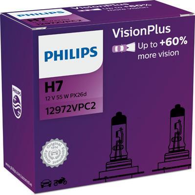 Glühlampe, Fernscheinwerfer PHILIPS 37426160 Bewertung