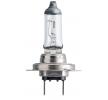 PHILIPS Scheinwerferlampe 12972VPS2