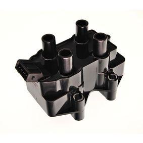 Запалителна бобина 13-0076 800 (XS) 2.0 I/SI Г.П. 1997