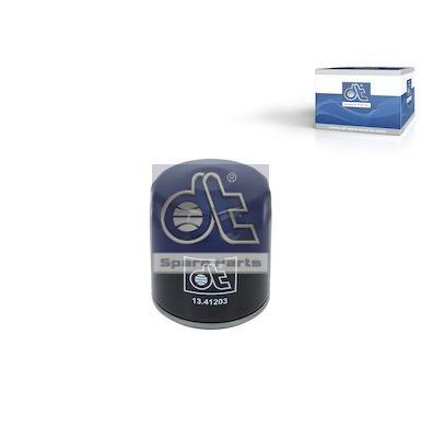 Motorölfilter 13.41203 DT 13.41203 in Original Qualität