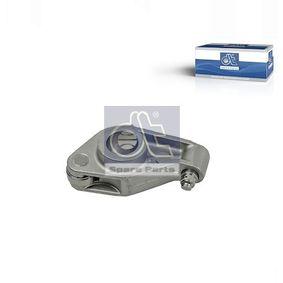 Kipphebel, Motorsteuerung 13.45403 MONDEO 3 Kombi (BWY) 2.0 TDCi Bj 2002