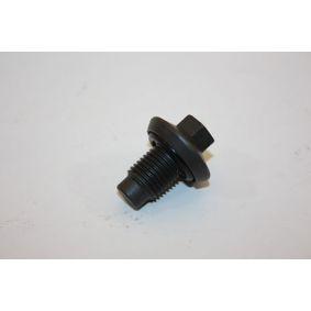 Verschlussschraube, Ölwanne mit OEM-Nummer 3071161-7