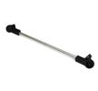 OEM Wähl- / Schaltstange 130022210 von AUTOMEGA