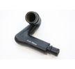 OEM Manguito, ventilación culata AUTOMEGA 130022410