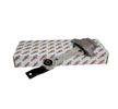 Taco de motor AUTOMEGA 8941794