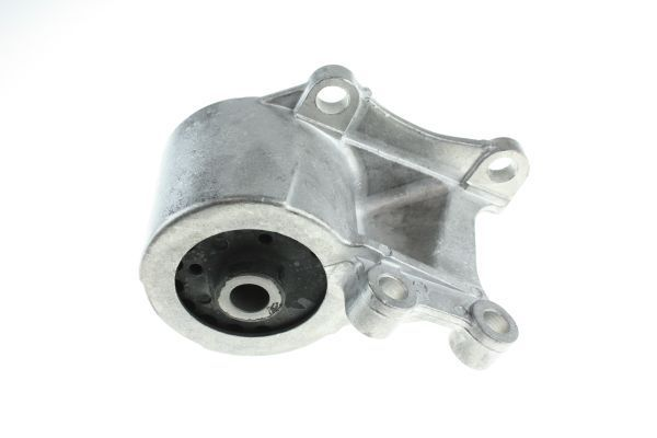 AUTOMEGA  130033210 Lagerung, Motor