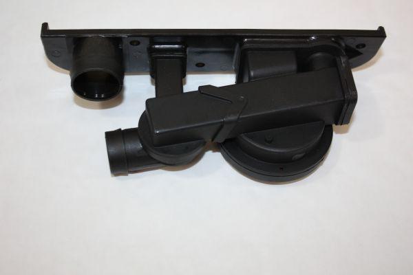 AUTOMEGA  130053010 Ventil, Kurbelgehäuseentlüftung