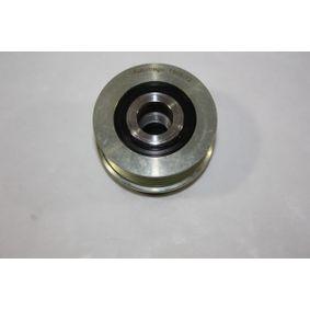 Generatorfreilauf mit OEM-Nummer 038903119A