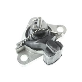 Engine Mounting Article № 130079410 £ 140,00