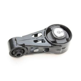 Engine Mounting Article № 130086510 £ 140,00