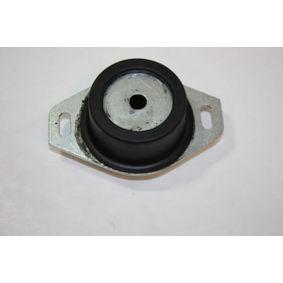 Soporte, motor 130087610 Scudo Familiar (220_) 1.9 TD Eco ac 2000