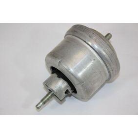 Lagerung, Motor mit OEM-Nummer 0684670