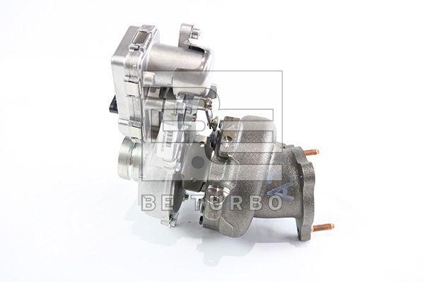 Abgasturbolader 130675 BE TURBO 130675 in Original Qualität