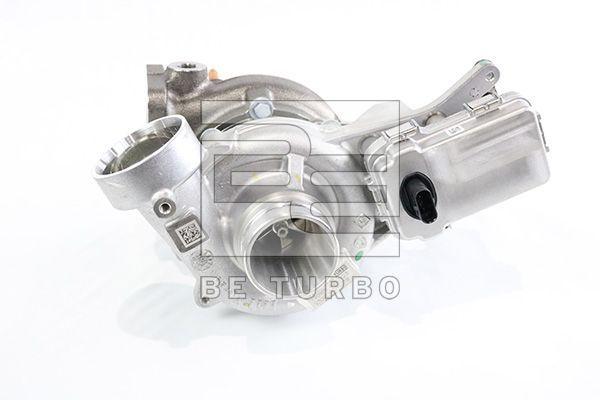 Turbo BE TURBO 130675 4250476206758