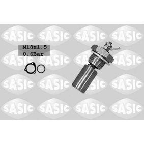 SASIC  1311481 Oil Pressure Switch