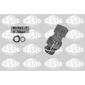 SASIC  1311821 Oil Pressure Switch