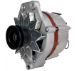 OEM Alternator MAPCO 13234