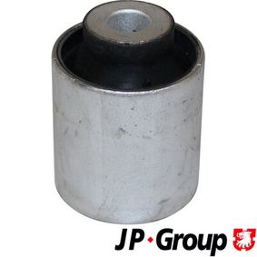 JP GROUP  1340205600 Lagerung, Lenker