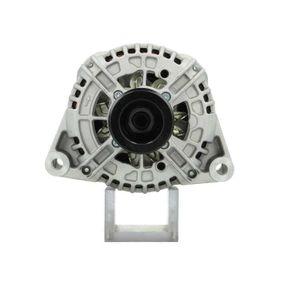 Lichtmaschine mit OEM-Nummer 93184940