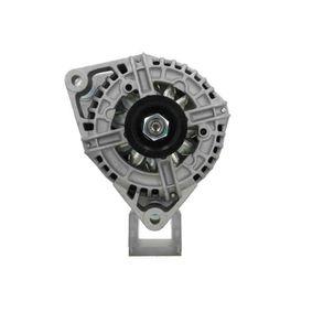 Lichtmaschine mit OEM-Nummer 13 143 128