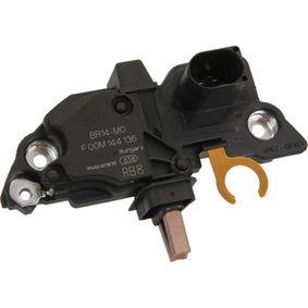 Lichtmaschine mit OEM-Nummer 1204157