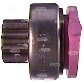Freilaufgetriebe, Starter mit OEM-Nummer 97B B 11000 BC