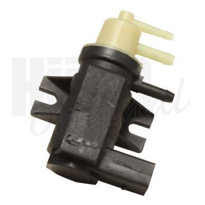 HITACHI  139340 Druckwandler, Turbolader elektrisch-pneumatisch