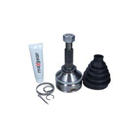 Válvula, ventilación cárter 14-0013 Transporter 4 (70A, 70H, 7DA, 7DH) 2.5 TDI Syncro ac 2001