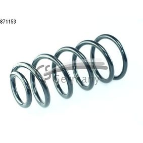 Coil Spring Article № 14.871.153 £ 140,00