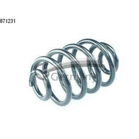 Coil Spring Article № 14.871.231 £ 140,00