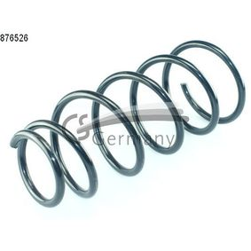 Coil Spring Article № 14.876.526 £ 140,00