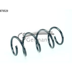 Coil Spring Article № 14.876.529 £ 140,00