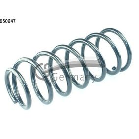 Coil Spring Article № 14.950.647 £ 140,00