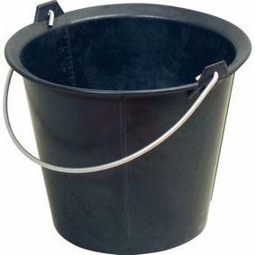 KS TOOLS Bucket 140.0038