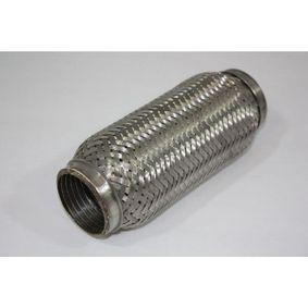 Flexrohr, Abgasanlage mit OEM-Nummer 90 502 853