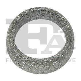 FA1  141-938 Dichtring, Abgasrohr Innendurchmesser: 38,3mm, Ø: 50mm