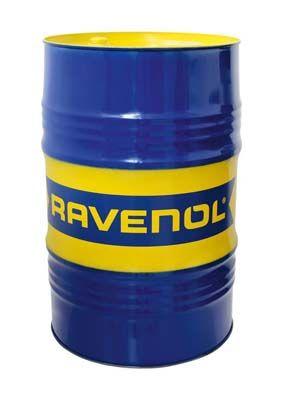 RAVENOL  1410126-208-01-999 Frostschutz Inhalt: 208l