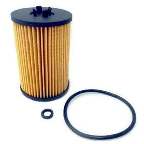 Oil Filter Article № 14147 £ 140,00